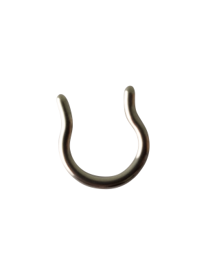 Septum Retainer