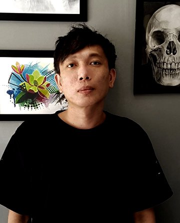 our_artist